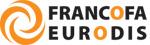 Logo-Francofa_Eurodis_Noir